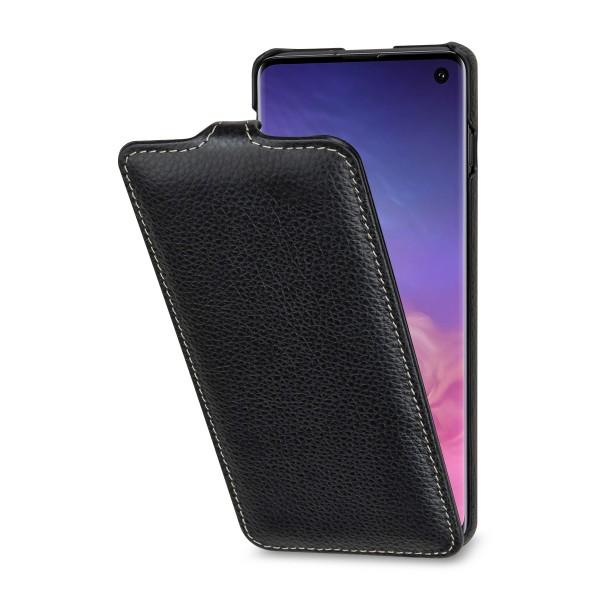 StilGut - Samsung Galaxy S10 Case UltraSlim
