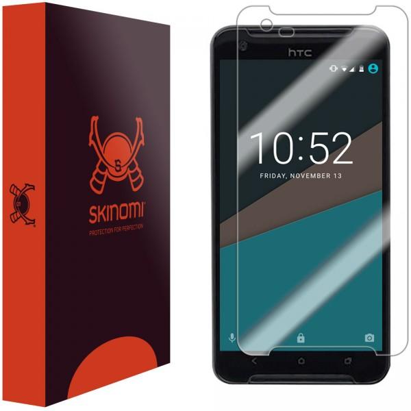 Skinomi - HTC One X9 screen protector TechSkin