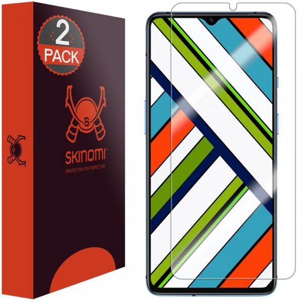 Skinomi - OnePlus 7T Screen Protector
