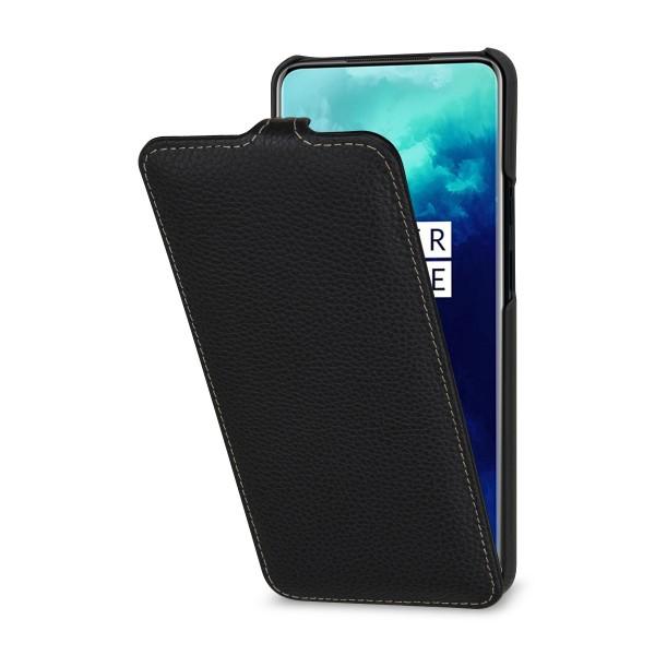 StilGut - OnePlus 7T Pro Case UltraSlim