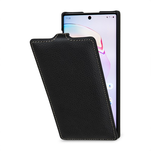 StilGut - Samsung Galaxy Note 10 Case UltraSlim