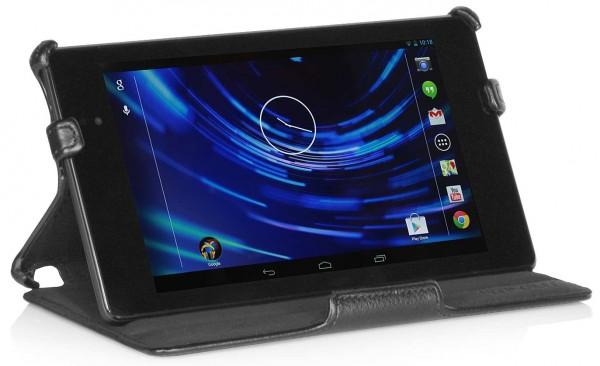 StilGut - UltraSlim case for Google Nexus 7 HD - 2. Gen 2013
