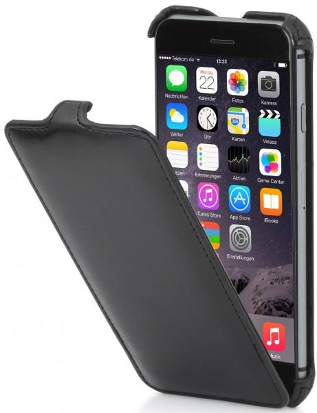 """StilGut - iPhone 6 Plus """"Slim Case"""""""
