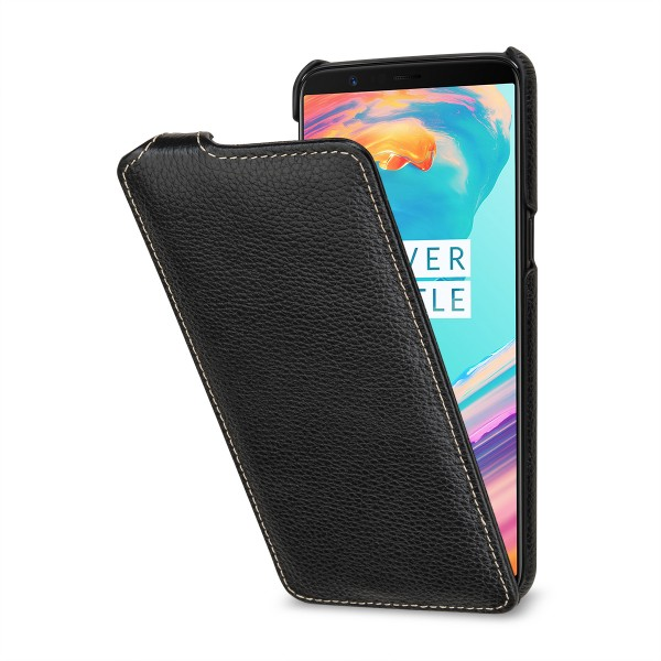 StilGut - OnePlus 5T Case UltraSlim