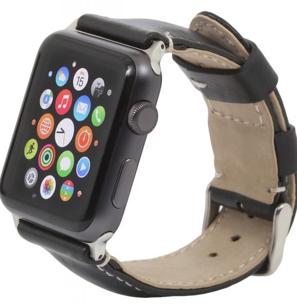 StilGut - Apple Watch Wristband